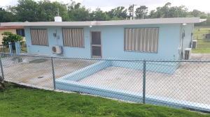 1470 Cross Island Road, Santa Rita, Guam 96915