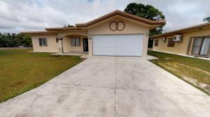 303 Adacao Avenue, Barrigada, Guam 96913