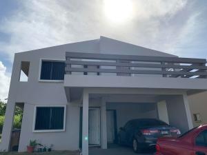 123 Borja Ct, MongMong-Toto-Maite, Guam 96910