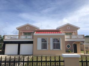 1536 Bamba Street, Mangilao, GU 96913