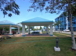 1128 Marine Corps Drive 405, Tamuning, Guam 96913