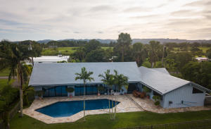 16 Clubhouse Drive, Yona, Guam 96915