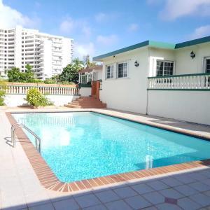 627 Western Blvd, Tamuning, Guam 96913