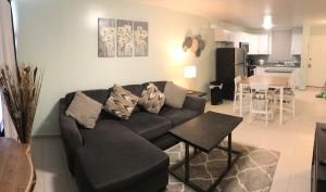 Tumon View Condo Phase 1 Rivera Lane 108, Tumon, Guam 96913