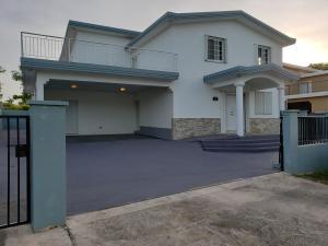 605 Leyang, Barrigada, Guam 96913