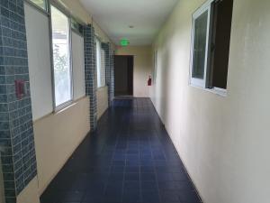 147 Granada North Street, Dededo, Guam 96929
