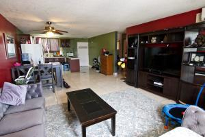 A Washington Drive A302, University Gardens Condo, Mangilao, GU 96913