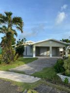 132 Biradan Chunge Ironwood Estate, Dededo, Guam 96929