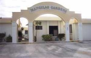 Mangilao Garden Condo-Mangilao Corten Torres St. Street F1, Mangilao, GU 96913