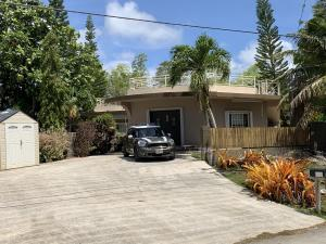 317 Santa Cruz Drive, Ordot-Chalan Pago, GU 96910