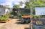 141 San Rogue Drive, Barrigada, GU 96913