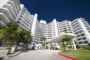 Western Boulevard 202, Oka Towers Condo-Tamuning, Tamuning, GU 96913