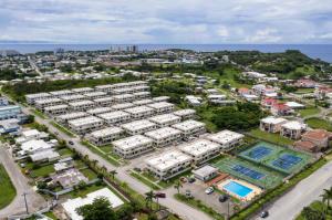 G Street 31-3, Tamuning, Guam 96913