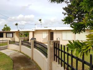 125 Senesa Court, Yigo, GU 96929