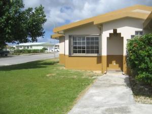 107 Kayen Eduardo Camacho, Dededo, Guam 96929