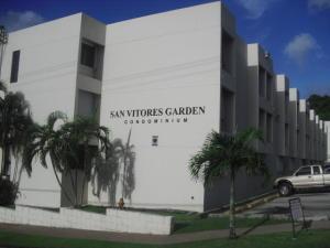 Happy Landing RD H21, San Vitores Garden Condo, Tumon, GU 96913