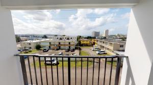 Tun Teodora Dungca A302, Tamuning, Guam 96913