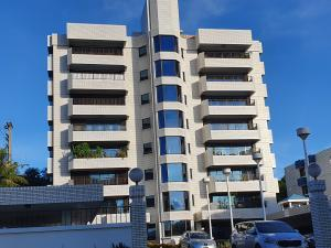 Regency Tower Condo Chichirica Street 4A, Tumon, GU 96913