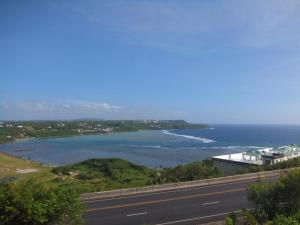 1771 A Chalan Cinda Street, Yona, Guam 96915
