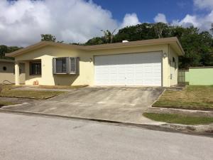 105 Chalan Milalac, Yigo, Guam 96929
