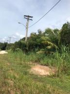 Gayinero Road, Yigo, GU 96929