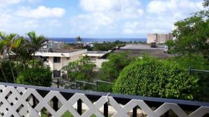 Happy Landing Rd. D11, Tumon, Guam 96913