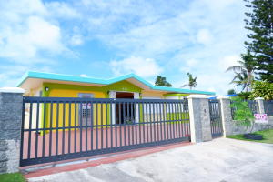 417 South Sabana Drive, Barrigada, GU 96913