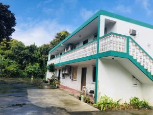 117 Juan P. Sarmiento Drive, Santa Rita, GU 96915