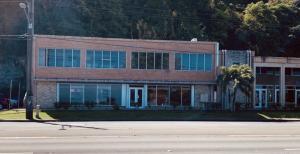 446 East Marine Corps Drive 202, One Agana Bay, Hagatna, GU 96910