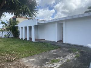 178 Belmont Avenue, Tamuning, Guam 96913