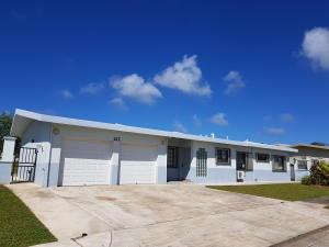217 Kayen Richard Untalan, Dededo, Guam 96929