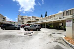 Beverly Palms Condo Portia Palting Lane B8, Tamuning, GU 96913