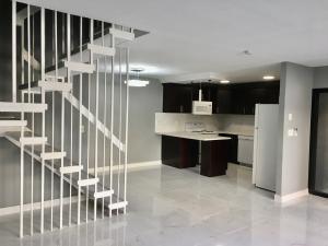Perez Acres E Endon Street 16, Yigo, GU 96929