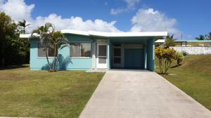 113 Ilangilang, Barrigada, Guam 96913