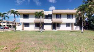 Chalan Ga'fo 188, Dededo, Guam 96929