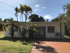 123 Mauel C. Tenorio Drive, Talofofo, Guam 96915