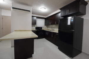 158 East Nandez Avenue A4, Villa Rosario Condo, Dededo, GU 96929