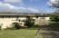 Calvo Cliff Condo L14-1, Agana Heights, GU 96910