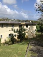 Calvo Cliff Condo L14-1, Agana Heights, Guam 96910