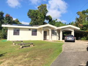 498D Chapel Road, Barrigada, GU 96913