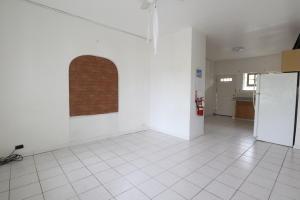 184 Duendas Street 1, MongMong-Toto-Maite, GU 96910