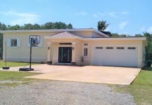 211A Lizama Street, Barrigada, Guam 96913
