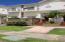 111 Talo Verde Drive 111, Talo Verde Townhomes, Tamuning, GU 96913