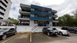 120 Chichirica Street B11, Tumon, Guam 96913