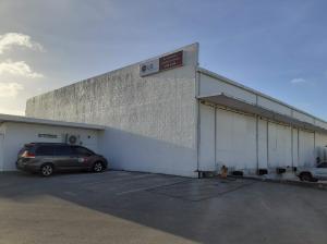 349 Harmon Industrial Park, Tamuning, GU 96913