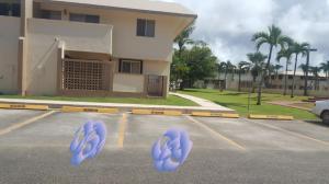 97 Kayen Seneso 97, Dededo, Guam 96929