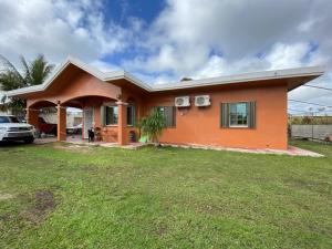 138 Col. Eddie Reyes Street, Ordot-Chalan Pago, GU 96910