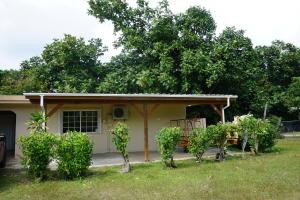 115 Tun Luis Bali Tres, Tumon, Guam 96913