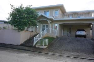 158 Chalan Guma Yuus, Sinajana, Guam 96910