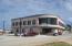 241 Farenholt Avenue 201, Oka Building, Tamuning, GU 96913